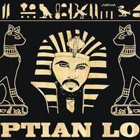 Ma este Egyptian Lover a Pontoonban!