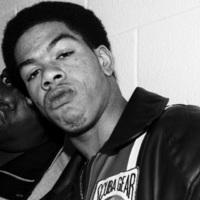 Meghalt Craig Mack, a kilencvenes évek ikonikus rappere