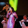 Björk már dolgozik az új lemezén, maradt Arca az alkotótársa