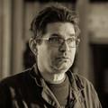 Steve Albini GYŰLÖLI az elektronikus tánczenei kultúrát