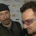 Jack White és a Depeche Mode a U2 tribute albumán + a U2-dokumentumfilm előzetese