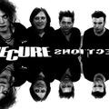 A Cure újabb előadásokon is újrajátssza korai albumait – régi tagokkal