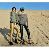 Divat&magyar: vikman anna - womenswear
