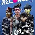 Utcán a Recorder magazin 52. száma!