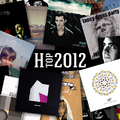 A Recorder kedvenc magyar kiadványai 2012-ben