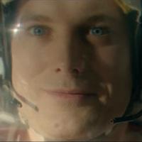 Bowie-dal az egyik legjobb Super Bowl-reklámban