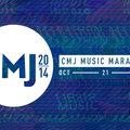 Idén is a CMJ fesztiválon figyel fel a világ az új tehetségekre