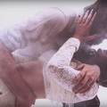 Father John Misty és Lana Del Rey úgy beállnak, hogy újra egymásba szeretnek