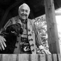 91 éves korában elhunyt Kallós Zoltán népzenegyűjtő, néprajzkutató