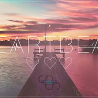 Swagga Step: Heartbeat (online dalpremier)