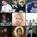 Az övék a jövő? - A BBC Sound Of 2015 tizenöt jelöltje