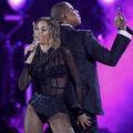 Miért csalta meg Jay-Z Beyoncét?