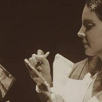 Késsel ment a koncertre, hogy elrabolja Lana Del Reyt, letartóztatták