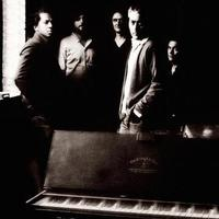 Tindersticks: The Something Rain – a teljes album!