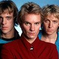 3x3 lépés: Last Exit, The Police, Sting
