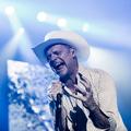 Elhunyt Kanada nemzeti rockere, könnyek között gyászolta a miniszterelnök