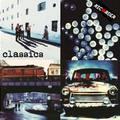 Recorder's Dance&Rock Classics - újra Recorder-buli a Beatben!