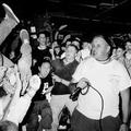 Több mint másfél millió forintért kelt el az egyik legritkább hardcore-lemez