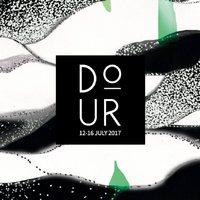 Vakáció feszt zenével – fesztiválok a közelben: Dour Belgiumban