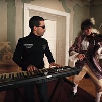 Nézd csak, Bach, ez egy szinti! Fugato-klippremier