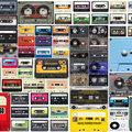 Kazettaevolúció – TDK, Sony, Maxell, BASF és a többiek