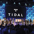 A Tidalnek közel nyolcmilliárd forintnyi a vesztesége, a Spotify növelte előnyét