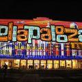 Cigiszmog, Gábriel és LL Junior – Az első Lollapalooza Berlinben