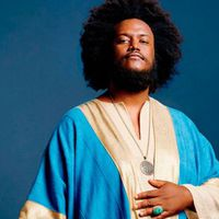 Kamasi Washington: Heaven And Earth (lemezkritika)