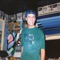Olvasd el a levelet, amit a 14 éves Dave Grohl írt a Minor Threat frontemberéhez!