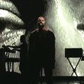 Kanye West featuring Kóbor János - Az Omega-énekes örül, hogy szerepelnek a Yeezus-on