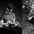 Meghalt J. Geils gitáros, Mika Vainio elektronikus experimentalista és a Jamiroquai billentyűse, Toby Smith