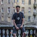 Magyarradar + exkluzív mix - Goromba