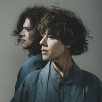 Tune-Yards: I Can Feel You Creep Into My Private Life (lemezkritika)