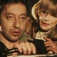 Gainsbourg-feldolgozások Marianne Faithfull, Rufus Wainwright, Iggy Pop, Shane MacGowan, Johnny Depp és Vanessa Paradis előadásában