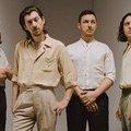 Dominók – Az Arctic Monkeys-életműve