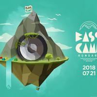 SzezOn – A nyár magyar fesztiváljai (10. rész: Bass Camp)