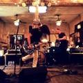 Új Foo Fighters-album a nyolcas szám bűvöletében