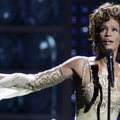 Kokaint is találtak Whitney Houston szervezetében