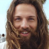 Hatalmasat trollkodik Jézus Duke Dumont új klipjében