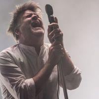 Két dallal demonstrálja visszatérő albumát az LCD Soundsystem