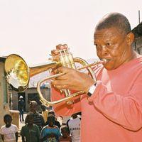 Megfellebbezhetetlen erkölcsi tekintély – Hugh Masekela és az apartheid