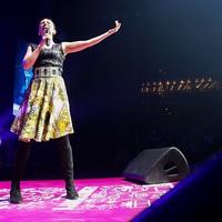 Milyen volt Rúzsa Magdi, Presser Gábor és a Magna Cum Laude a Telekom Magenta1-koncertjén?