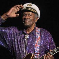 Rózsaszínre festi az ötvenes évek Amerikáját Chuck Berry posztumusz klipje