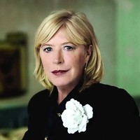 Marianne Faithfull magas francia kitüntetése