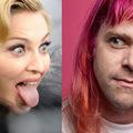 Most akkor Ariel Pink nőgyűlölő vagy nem?