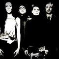 A Magashegyi Underground kedvenc 2010-es lemezei