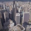 Sirályokkal küzdöttek meg ezért a videóért - IALAZ-klippremier