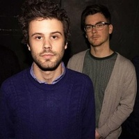 Passion Pit: Gossamer – a teljes album! + I'll Be Alright (a nyertes videoklip)