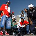 A történet sajnos folytatódik – Elromló hiphopklasszikusok
