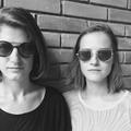 Magyarradar – Wave Twins